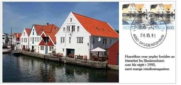 Norneshuset